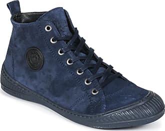 Femmes Maintenant Pataugas® Chaussures Chaussures Pataugas® Jusqu'à wqH4t1F