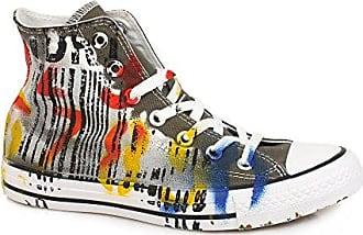 Limited Ct Charcoal Edition Sneakers Herren 41 Converse 160444c Hu n0wvOmN8