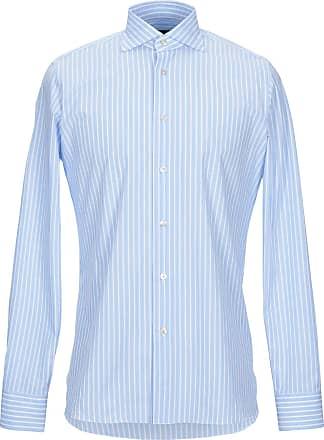 Hemden Borriello Hemden Hemden Hemden Borriello Borriello Hemden Borriello Hemden Borriello Borriello iuOPkXTZ