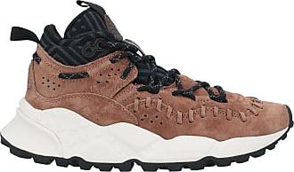 SneakerSale Zu Mountain Flower −54Stylight Bis OXZTkiuwP