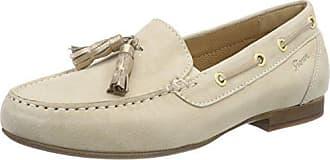 15 Loafers Sioux® Achetez 44 dès SwSv6YHn