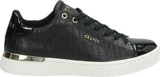 Cruyff Schoenen Dames Schoenen Voor Tot Cruyff Voor Dames Cruyff Tot Schoenen Schoenen Cruyff Dames Voor Tot Dames Voor OaFqwExn