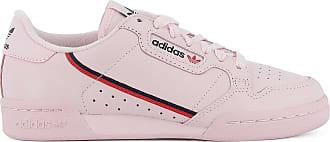 Continental Adidas 80 Femme Rose 3 1 Originals 37 dCCqrnW5f