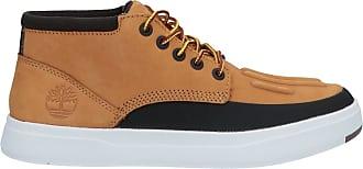 HighBis Timberland Sneaker −46ReduziertStylight Zu Timberland 3cAS4q5jRL