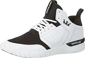 Sneaker Supra HighBis −45ReduziertStylight Zu TkXiZOuP