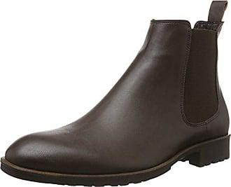 Chaussures Chaussures jusqu'à Tamboga® Tamboga® Achetez Achetez rBSwqr