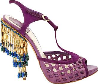 En Occasion Cuir Dior Escarpins Occasion En Dior Cuir Escarpins Dior En Escarpins Cuir Dior Occasion Occasion Tpw6Awxq5