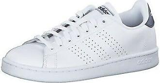 Zu Von Schuhe −60Stylight Weiß Adidas® Bis In pzMVSqU