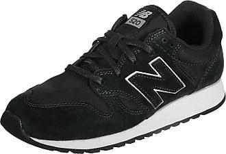 Femmes Eu 0 Wl520 35 Chaussures Balance W Noir New Gr IfwqHvxZ