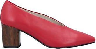 Zapatos Calzado Salón Vagabond Calzado Zapatos De De Salón Vagabond Vagabond vYw0O