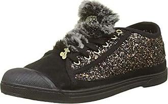Zapatos Des 04 De Temps Stylight Compra Desde 8 Le Cerises® � wtHtT