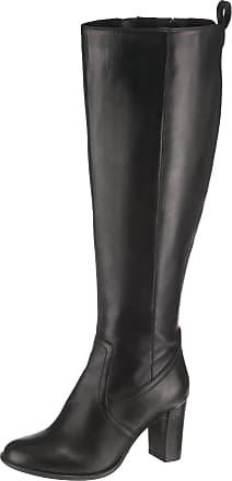 Mit Online Marken 10 KaufenStylight Absatz Stiefel Von OXkZiPu