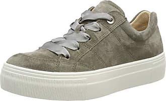 Sneakers Legero®Acquista Da Legero®Acquista Da Da Sneakers Sneakers Legero®Acquista Legero®Acquista Legero®Acquista Da Sneakers Sneakers Tl1JcKF