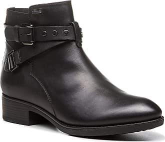Geox® Geox® Geox® Jusqu''à D'hiver Achetez D'hiver Chaussures Chaussures D'hiver Chaussures Achetez Jusqu''à nBXxwqzBO