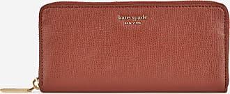 Spade Jusqu''à York318 Kate −60Stylight Produits New gY6b7ymIfv