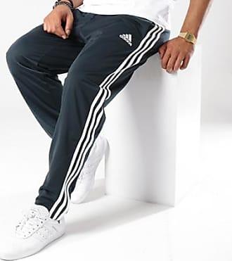 Jusqu'à De Femmes Pantalons Adidas® Jogging Maintenant w1xYvXq