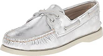 A Stylight Sperry Top 50 Fino Scarpe Acquista Sider X0OqwxRTBT