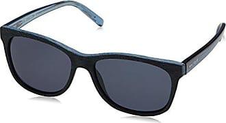 Hilfiger 32 Voor Heren Producten Zonnebrillen Tommy Stylight d4qfd