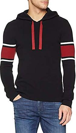 Sisley S Sweater Maglione Uomo L JcKT1lF