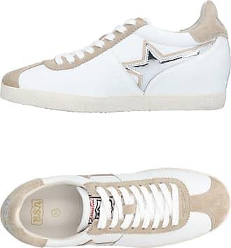 Chaussures en Blancjusqu'à Ash® Chaussures Chaussures Ash® en Blancjusqu'à Ash® en xWerBdCo