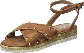 Factory® Chaussures The Stylight Divine Jusqu'à Achetez D'été −41 RwAZwq6