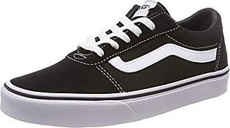 Vans Damen Schuhe Schuhe Vans Schuhe Für Für Vans Damen OmnwvN80