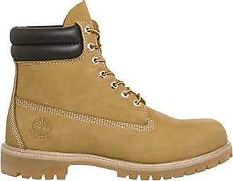 C73540Boots43 Timberland Wheat Boot 6 In Eu K1Jc3TulF