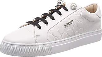 Mujer84 Para Mujer84 Zapatos ProductosStylight Joop Para Joop Zapatos 1TlJFKc