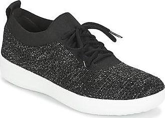 Sneakers Uberknit Crystal Fitflop Sporty F TSnWP7Oq