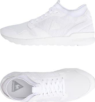 Sportif Bis −55Stylight Le Coq Sneaker Herren570Produkte Für Zu VGqSUMzp