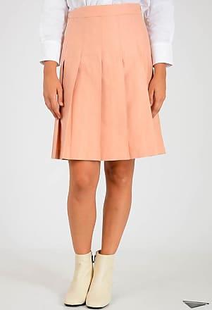 Marni Skirt Skirt Size 44 Marni Pleated Pleated Pleated 44 Size Marni Skirt 0RgaUq