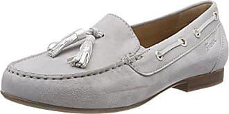 Ville dès 10 Chaussures 42 Sioux® Achetez De Rq6cwfxS