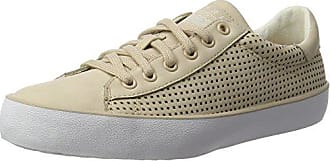 Esprit Femme 280 Basses Sneakers 40 Eu Up Mandy Skin Lace Beige 4qwx7R4r