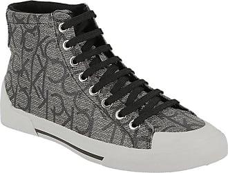 Chaussures Calvin Chaussures Calvin ProduitsStylight Klein215 uc5TFKJl31