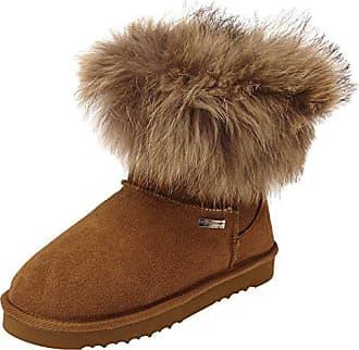 Femmes −52 Jusqu'à Produits Chaussures 3516 Stylight fnPAAY