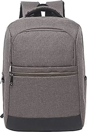 Laidaye Schultasche Studentenrucksack khaki Junger Reisetasche onesize Rucksack nOv8ymN0Pw