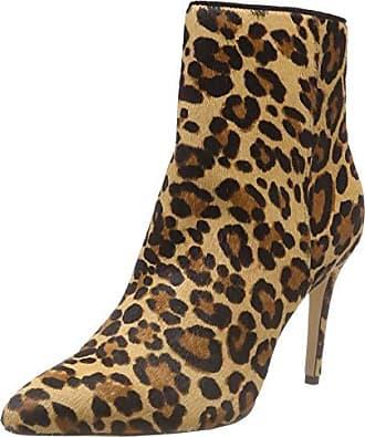 leopard 5 Femme Wiema 25 37 Aldo Multicolore Eu Botines xH1R0qI