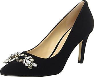Mujer Stylight Negro Guess® De Para Zapatos OUqg00