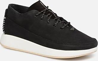 Bis Zu −47Stylight Clarks Clarks SneakerSale wO0XN8nPk