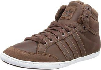 Sneaker High Adidas −65Stylight Zu Für Herren333Produkte Bis WEHD9I2Ye
