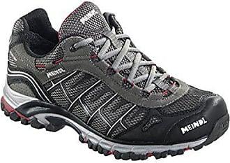 Meindl® De Zapatos Hasta � Compra Stylight 2 w4q5HATq