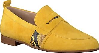 Schuhe Bis In Zu −70Stylight Gelb2788 Produkte ZwOXuTPki