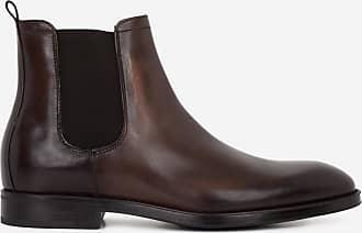 Azzaro Boots Noir Seville Chelsea Azzaro Chelsea Boots Seville 8fd8Uq