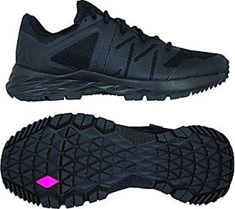 Twisted Fitness Femme 36 Rbk Eu De Gtx 000 grey Reebok Chaussures Astroride Trail black Multicolore Pink Y0BUwxPq