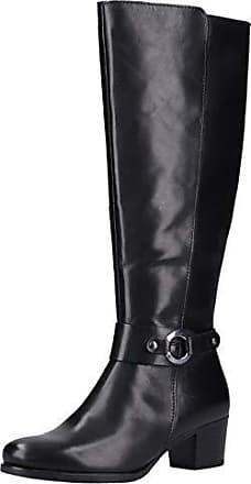 Zu � Stiefel In SchwarzBis Caprice® 2Stylight kuTOXZwPil