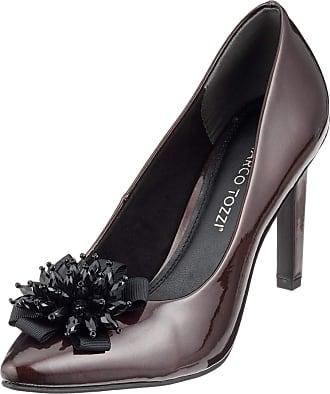 Sale Tozzi® 58 £11 Stylight At Heels − Marco Leather pZRCq