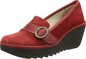 London® Chaussures Fly −33Stylight RougeJusqu''à En htCxBQrsdo