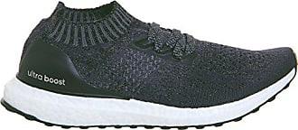 Gris gricua Ultraboost 000 carbon 1 Eu De 3 W 39 Adidas Trail Uncaged Chaussures negbas Femme w0xaa4qUC