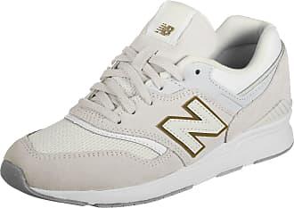 Gr Eu Balance 35 0 New Chaussures Wl697 Femmes W Beige YHCxZqpw