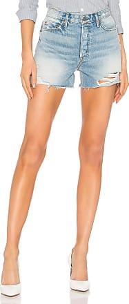 Grlfrnd® Shorts Grlfrnd® Shorts Grlfrnd® Shorts Shorts Grlfrnd® Grlfrnd® Shorts Grlfrnd® hdotsxBQrC